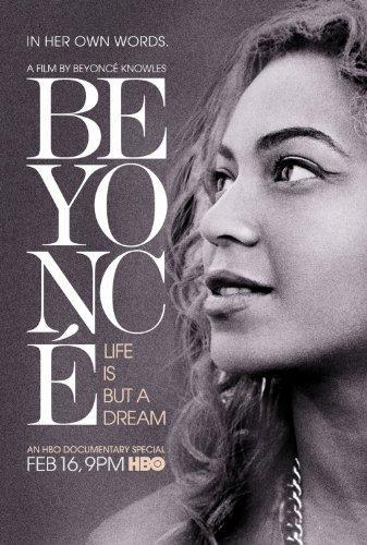 BEYONCÉ – Az élet csak egy álom (online)